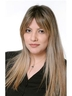 Guadalupe<br>RE/MAX Prodigy