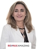 María<br>RE/MAX Amazing