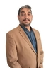 Jose Luis<br>RE/MAX Data House