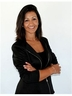 Andrea<br>RE/MAX Bosque