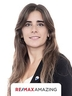 Stefania<br>RE/MAX Amazing
