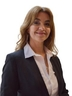 Cecilia<br>RE/MAX Oportunidades