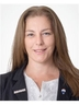 Cecilia<br>RE/MAX Roble