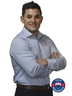 Gabriel<br>RE/MAX Data House