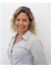 Eugenia<br>RE/MAX Bahia