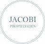 Jacobi Propiedades