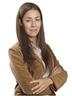 Lourdes<br>RE/MAX Urbana