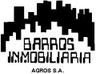 Barros Inmobiliaria