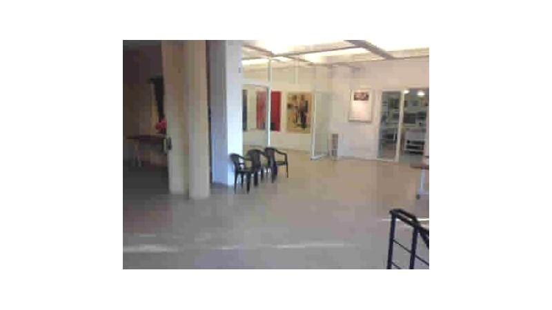 departamento en alquiler en villa pueyrred n - 1009546
