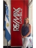 Graciela<br>RE/MAX Capital