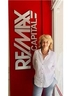 Alicia<br>RE/MAX Capital