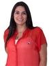 Valeria<br>RE/MAX Dreams