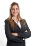 Valeria<br>RE/MAX Bosque