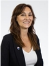 Graciela<br>RE/MAX Total (VI)