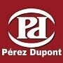 Perez Dupont Propiedades