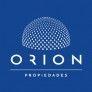 Orion Propiedades