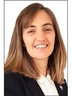 Maria Laura<br>RE/MAX Point