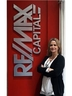 Agustina<br>RE/MAX Capital