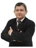 Gerardo<br>RE/MAX G?nesis