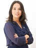 Dra. Rosalia<br>RE/MAX Total (VII)