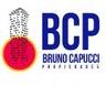 Bruno Capucci Propiedades