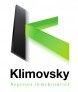Klimovsky Negocios Inmobiliarios