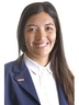 Ariana<br>RE/MAX Profesional