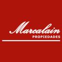 Marcalain Propiedades