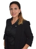 Antonieta<br>RE/MAX Express