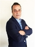 Mario<br>RE/MAX Bosque
