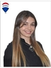 Agustina<br>RE/MAX Flow