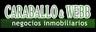 Inmobiliaria Caraballo & Webb