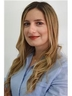 Georgina<br>RE/MAX Sur
