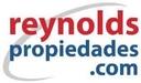 Reynolds Propiedades