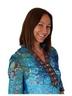 Elizabeth<br>RE/MAX Net
