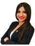 Anabel<br>RE/MAX Urbana