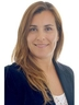 Eugenia<br>RE/MAX Profesional
