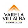 Varela Villalba Propiedades