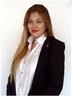 Eliana Pamela<br>RE/MAX Activo