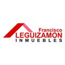 Francisco LEGUIZAMON INMUEBLES