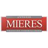 Antonio Mieres - Agronegocios