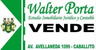 Estudio Walter Porta