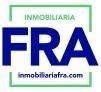 Inmobiliaria Fra