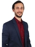 Matias<br>RE/MAX Data Lagos