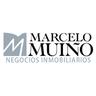 Marcelo Muiño Negocios Inmobiliarios