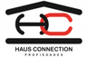 Haus Connection Propiedades