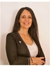 Silvana<br>RE/MAX Data Gold