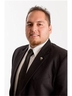 Emiliano<br>RE/MAX Mediterr?nea