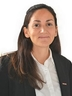 Guillermina<br>RE/MAX Forum