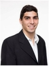 Federico<br>RE/MAX Destino